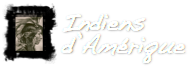 logo-indiens-damerique-mobile